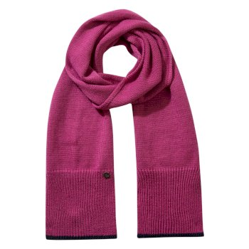 Women's Faith Scarf - Baton Rouge