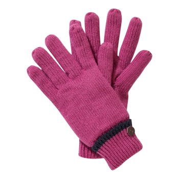 Women's Faith Glove - Baton Rouge