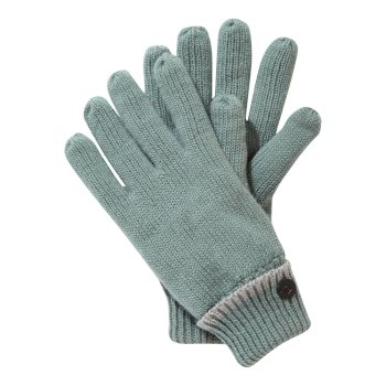 Women's Faith Glove - Stormy Sea