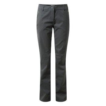 Kiwi Pro Pants - Graphite