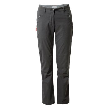 NosiLife Pro Pants - Charcoal