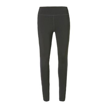 Women's Insect Shield® Luna Tight - Charcoal