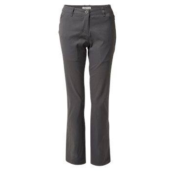 Women's Kiwi Pro II Pants - Graphite