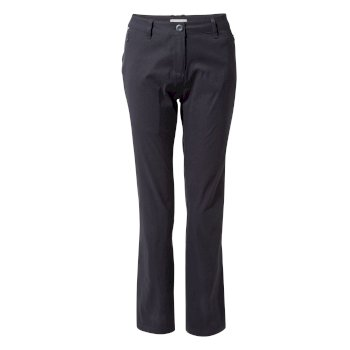 Kiwi Pro II Trousers - Dark Navy
