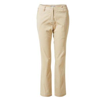 Kiwi Pro II Pants - Desert Sand
