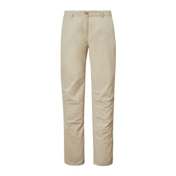 Women's Insect Shield® III Pants - Desert Sand