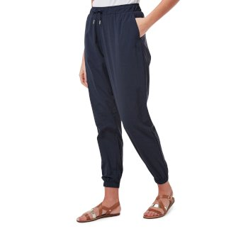 Nosilife Neptune Trousers - Blue Navy