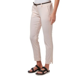 NosiLife Briar Trousers - Seashell Pink