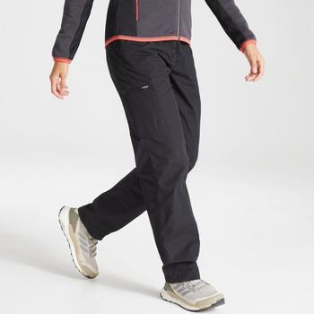 Classic Kiwi II Trousers - Black