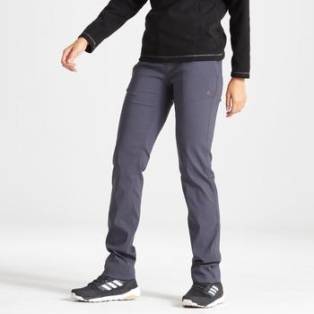 Kiwi Pro II Trouser - Graphite
