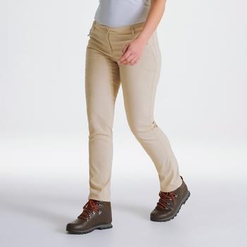 Kiwi Pro II Trousers - Desert Sand