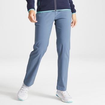 Kiwi Pro II Trousers - Prussian Blue