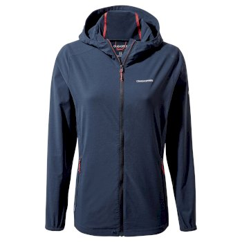 Nosilife Adventure Pro Jacket - Blue Navy