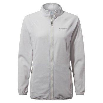 Caldbeck 3 in 1 Jacket - Charcoal / Lunar Grey