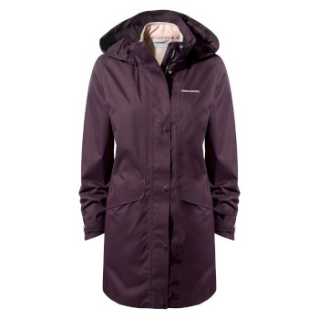 fe1587fb Women's Outlet Clothing | Womens Sale Clothes | Craghoppers
