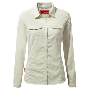 ae8837455b34fc Women's Outlet Clothing | Womens Sale Clothes | Craghoppers