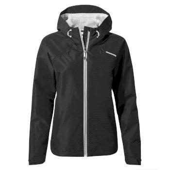 Toscana Jacket - Black