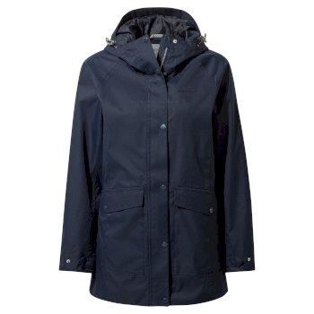 Madigan Classic III Jacket - Blue Navy