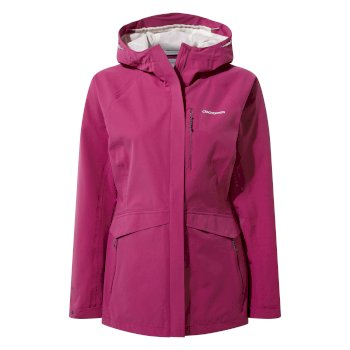 Women's Caldbeck Jacket - Baton Rouge