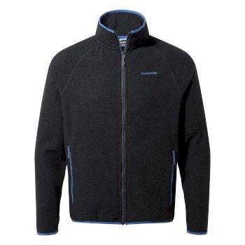 Canton Jacket - Steel Blue
