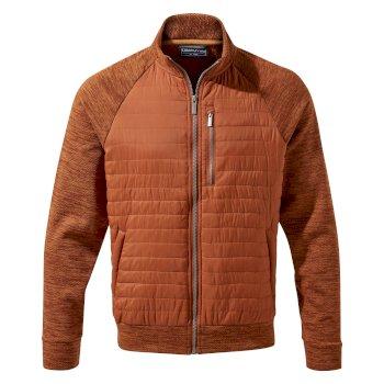 61c05377fd0 Men's Jackets | Outdoor Jackets For Men | Craghoppers