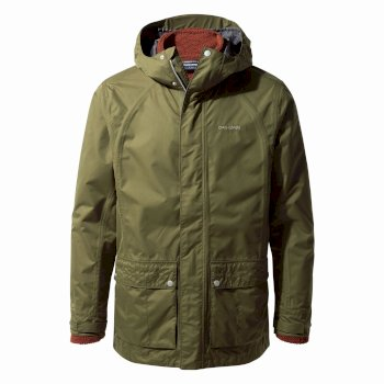 df3c03bd2 Mens 3 In 1 Jackets | 3 In 1 Jackets | Craghoppers