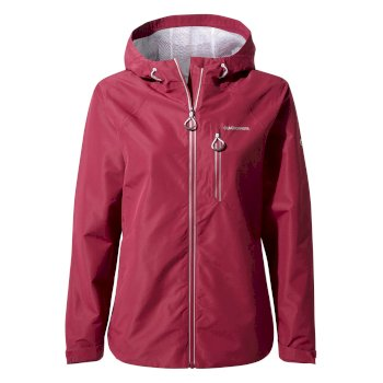 1acafc5ec Women's Jackets | Jackets For Women | Craghoppers