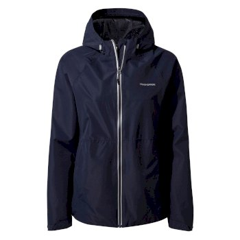exclusive deals lower price with super cute Susa Jacket - Blue Navy